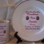 Christmas%20Plate%20&%20Mug%20Set%20LOW%20RES_LRG