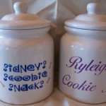 Cookie Jar LOW RES_LRG
