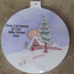 Ornament---First-Christmas-New-Home-Log-Cabiin_LRG