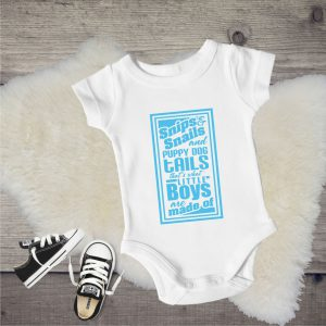 1591d3fc5 baby shower gift Archives - Personalize It For You!